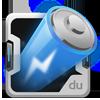 DU Battery Saver PRO & Widgets