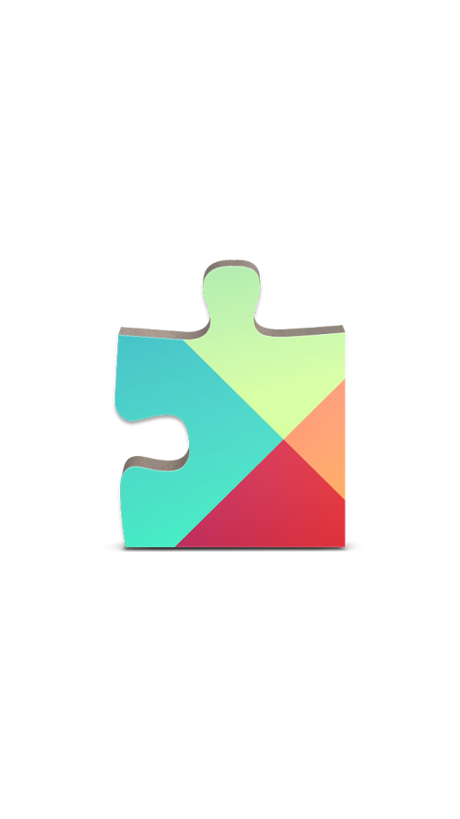 Google play services apk thing android apps free download google play services google play services reheart Images