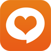 Mico:Meet New People & Chat
