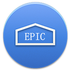 Epic Launcher (Lollipop)
