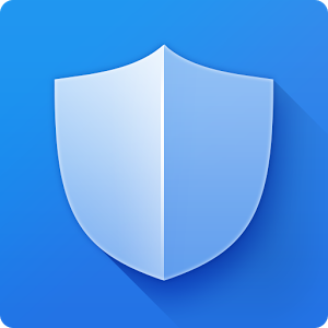 free antivirus android app download