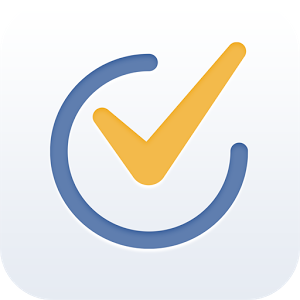 TickTick - Todo & Task List