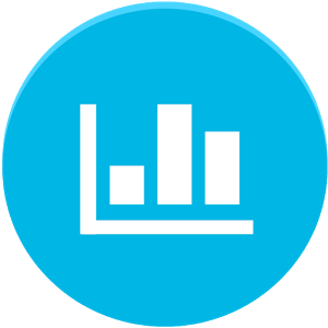 Onavo Count | Data Usage