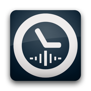Speaking Clock: TellMeTheTime