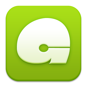 GNotes - Sync Notes with Gmail » Apk Thing - Android Apps