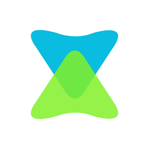 xender free download for android phone