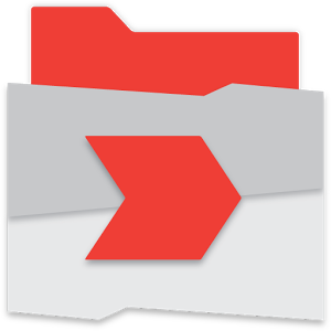 Redirect File Organizer Pro