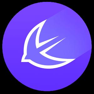 APUS Launcher-Small,Fast,Boost