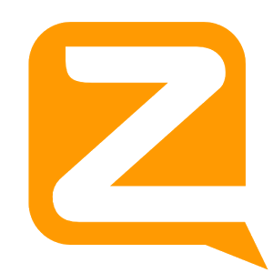 Zello PTT Walkie-Talkie