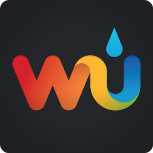 Weather Underground