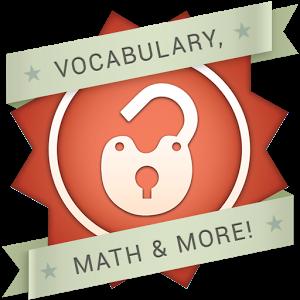 UnlockYourBrain: Learn Smarter