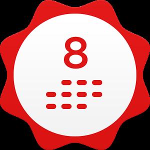 SolCalendar - Calendar / To do