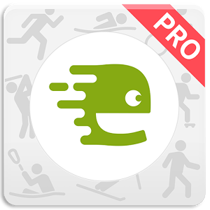StrongLifts 5x5 Workout » Apk Thing - Android Apps Free Download