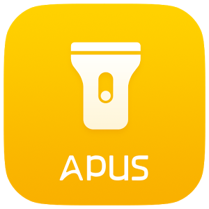 APUS Flashlight | simple, fun