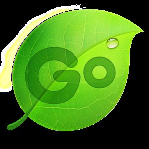GO Keyboard- Emoji, Emoticons