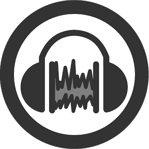 Material Audiobook Player