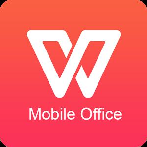 WPS: #1 FREE Mobile Office App