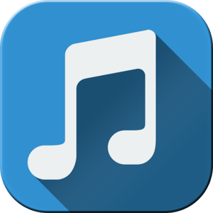 Pixel Player - Music Player