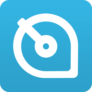Soundwave - Chat & Share Music