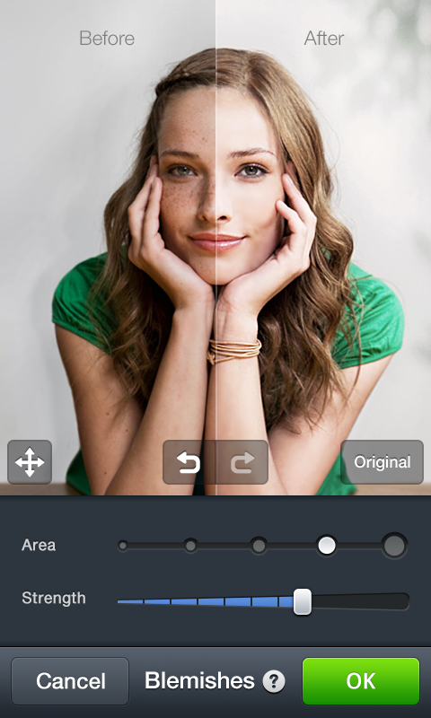 LINE camera - Selfie & Collage » Apk Thing - Android Apps Free ...