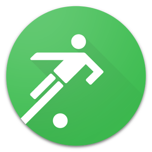 Onefootball - Pure Soccer!