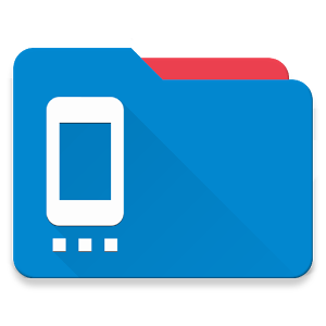free download file manager apk for android