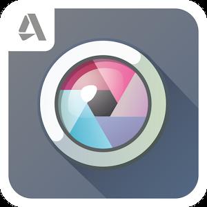Autodesk Pixlr - photo editor