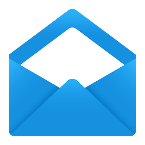 Blue Mail - Email Mailbox » Apk Thing - Android Apps Free Download