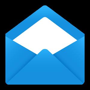Boxer - Free Email Inbox App