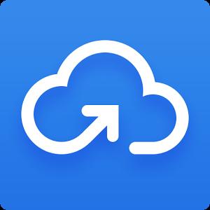 100GB Free Cloud Storage Degoo » Apk Thing - Android Apps