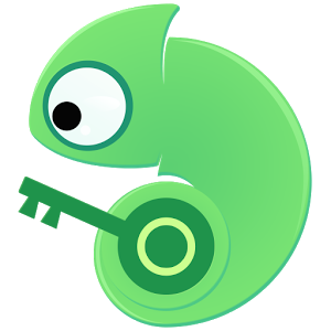 d4e9fd60e22016 DU Privacy Vault - Hide secret » Apk Thing - Android Apps Free Download