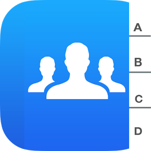 Simpler Contacts & Dialer » Apk Thing - Android Apps Free