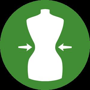 BMI Calculator - Weight Loss