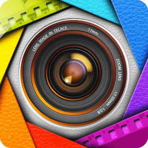 Picture Slide show - CameraAce