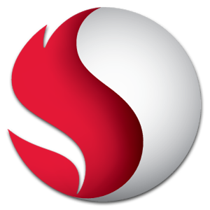 SnapdragonTM BatteryGuru