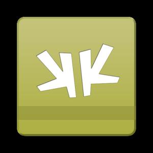 Komik Reader - Donation