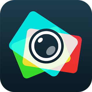 Fotorus » apk thing android apps free download.