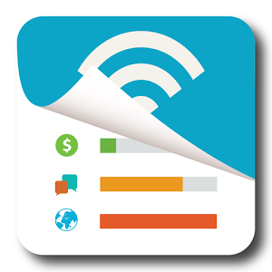 CM Data Manager - Data Usage » Apk Thing - Android Apps Free Download