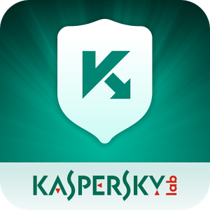 kaspersky for android free download full version