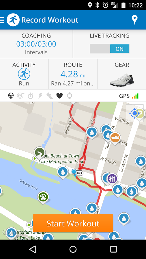 Run with Map My Run » Apk Thing - Android Apps Free Download What Is Map My Run on map of downtown huntsville alabama, map icon, map of new jersey, map of the stars in the sky, map of europe, map of ireland, map of state parks, map of abdomen, map of alberta, 15 mile long run, map of mobile, map store, map of camp woodward pa, map washington state dot, iphone 15 mile run, map run app, map of parks in edmonds, map keeper, color run, map of korean peninsula,