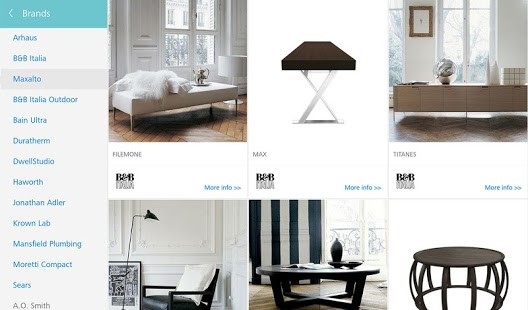 Homestyler Interior Design Apk Thing Android Apps Free Download
