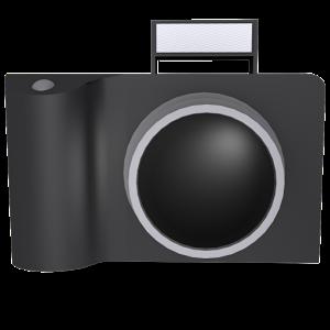 Zoom Camera Free
