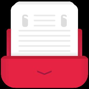 Scanbot - PDF Document Scanner