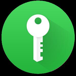 SnapLock Smart Lock Screen