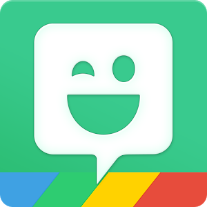 Emoji Switcher (root) » Apk Thing - Android Apps Free Download