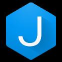 Jimdo - Website Builder