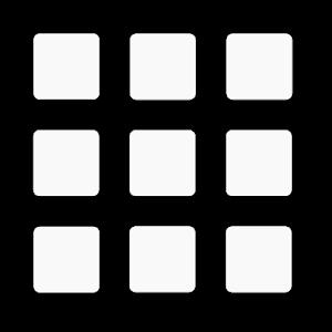 Simple Task Switcher