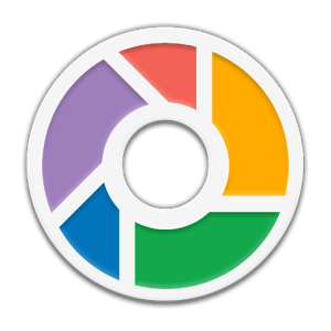 Tool for Picasa, Google+ Photo