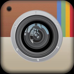 Insta FishEye for Instagram