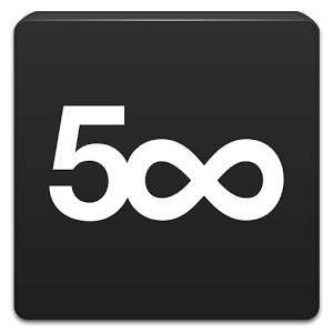 500px - Discover great photos